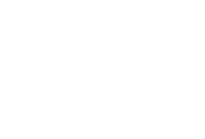 모기 이미지
